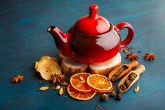 下痢をとめたい!そんな時は紅茶がオススメ!