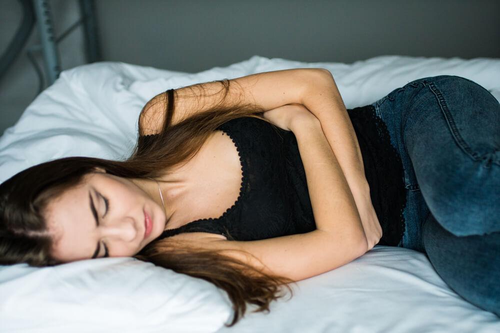 最近お腹の調子が悪いな~。腸の調子が悪くなる原因とおすすめのサプリ