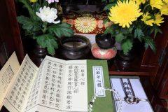 引越しでの悩みのタネ!仏壇や神棚を移動させる時に注意点はある?