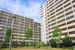 同じマンションで広い部屋に移りたい場合は引越し業者に交渉できる?