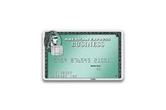 アメリカン・エキスプレス・ビジネス・カードの審査難易度や年会費について解説