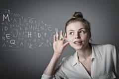 授業がフレンドリーで愛される講師がたくさんのオンライン英会話【ECCウェブレッスン】