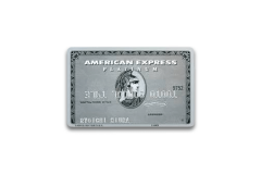 アメリカン・エキスプレス・プラチナ・カードの審査難易度や年会費