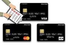 Orico Card THE POINTの審査は甘い?審査基準や審査期間を徹底解説