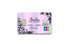 ライフカードStellaの審査難易度は?年会費を無料にできる女性のためのライフカード