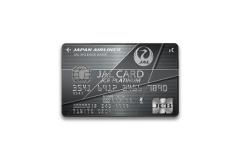 プラチナ JAL・JCBカードの審査難易度や年会費について解説