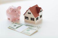 貯金なし必見!お金がない人の引越し初期費用の節約術とローン活用法