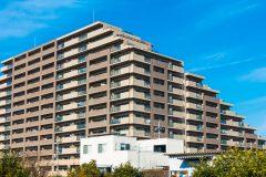 アパートやマンションと一戸建での外壁塗装の値段や方法の違い