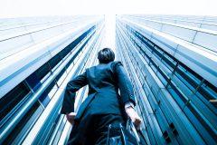 競合他社への転職はあり?勤め先の規約「競業避止義務」を確認しよう