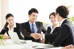20代の転職を検討する人が成功率を上げるために考えたいポイント