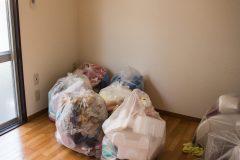 引越しで大量に出た不用品や粗大ごみを処分する8つの方法を紹介!
