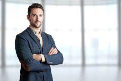 30代の転職を検討する人が成功率を上げるために考えたいポイント