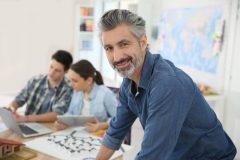 40代の転職を検討する人が成功率を上げるために考えたいポイント