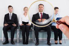 転職で有利になる、取っておきたい資格は?職業ごとのおすすめ一覧