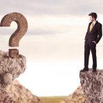有給消化中にアルバイトはOK?新しい職場で働きはじめることは可能?