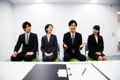 転職面接での自己紹介は業務経歴と自己PRを上手にアピールしよう