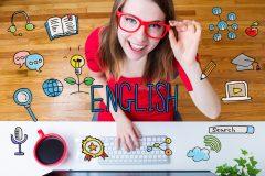 身につきやすく続けやすい高品質なレッスンを提供するオンライン英会話【COCO塾】
