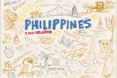 フィリピンの留学について【生活情報】ご紹介