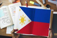短期・長期?それとも大学・大学院留学?フィリピン留学の種類・費用・ビザ申請について!