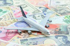語学留学の費用ってどれくらいかかる?【各国の語学留学費用比較】