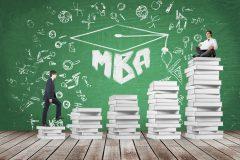 MBA(経営学修士)とは?留学しないと取得できない?MBAについて詳しくご紹介