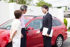 車を売りたい人必見!無料の出張査定・買取りを利用する際の注意点は?