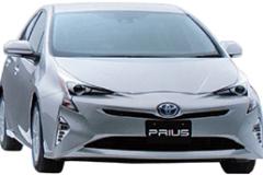トヨタのプリウスを売りたい!特徴や買取相場を徹底解説