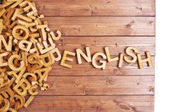 読む、書く、聞く、話すの技能をバランスよく学べるオンライン英会話【Best Teacher】