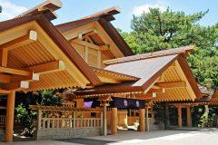 【東海】安産祈願で有名な神社・寺を一挙ご紹介!お守りはどんなの?