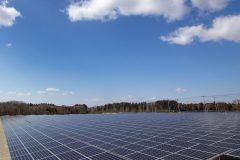電力会社を選ぶポイントは?発電方法・電源構成で選んで上手に節約!