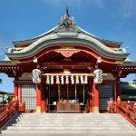 【関東】安産祈願におすすめな神社・寺とは?お守りもご紹介!