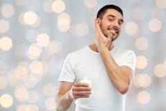 メンズの気になる体臭!香り、保湿で選ぶボディクリームの選び方