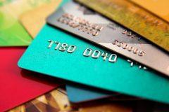 無担保・保証人なしでもお金を借りれるの?条件や借りれる方法を紹介