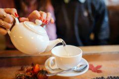 口臭に効果あり?ティーライフ「なた豆茶ブレンド」を実際に試してみた!
