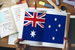 オーストラリアの大学に留学したい!日本の大学とこんなに違う?!大学の種類や必要な費用は?