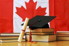 カナダの大学に留学したい!日本の大学とこんなに違う?!大学の種類や必要な費用は?