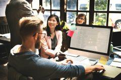 【ビジネス英会話】スケジュールの調整で使える英会話と英文メールでのアポイント