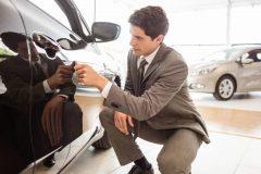 車を買取専門店で売るメリット・デメリットを徹底解説!