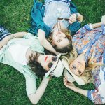 大手から小さい会社まで【カナダ留学エージェント】おすすめ9選