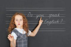 小さな子供も飽きずに楽しく学べる子供向けオンライン英会話【リップルキッズパーク】