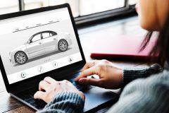 車を売る前に「買取相場・下取相場」を調べられるサイトで確認しよう