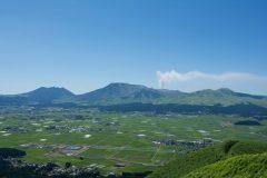 熊本県のふるさと納税のお得なお礼品や人気の品を一挙公開!