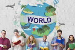 自宅にいながら留学体験できる世界最大のオンライン英会話【EFイングリッシュライブ】