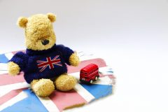 高校留学行くならどこの国?【イギリス高校留学】教育制度の違い・費用の相場は?