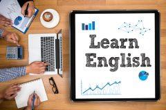 ビジネス英会話のカリキュラムが豊富!【産経オンライン英会話】