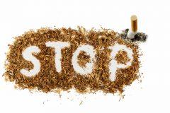 禁煙の離脱症状はどんなのがあるの?いつまで続くの!?