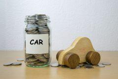 買取店で車を売った時の代金の受取方法は?その場で現金?振込?