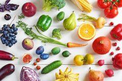 タバコの解毒作用のある食べ物は?おすすめの野菜や果物を紹介
