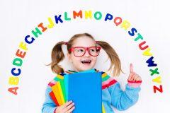 多彩な教材がすべて無料で利用できる子供オンライン英会話「DMM英会話KIDS」