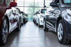 車の売却には一括査定がおすすめ!一括査定のメリットとデメリット
